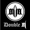 double-m