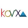 kov-x